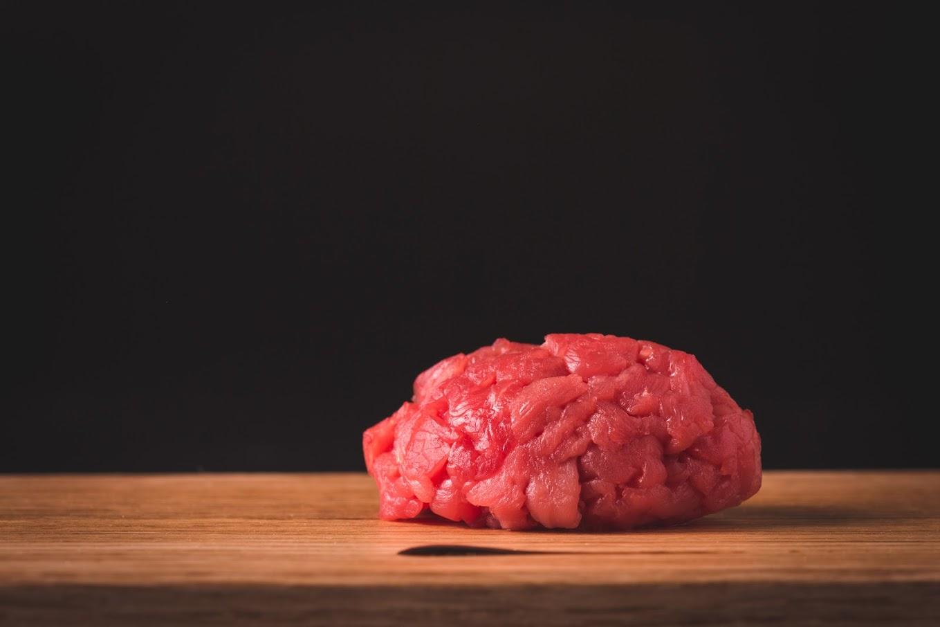 ristorante-camini-arzignano-classici-carne