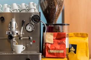 bottega-damini-caffè