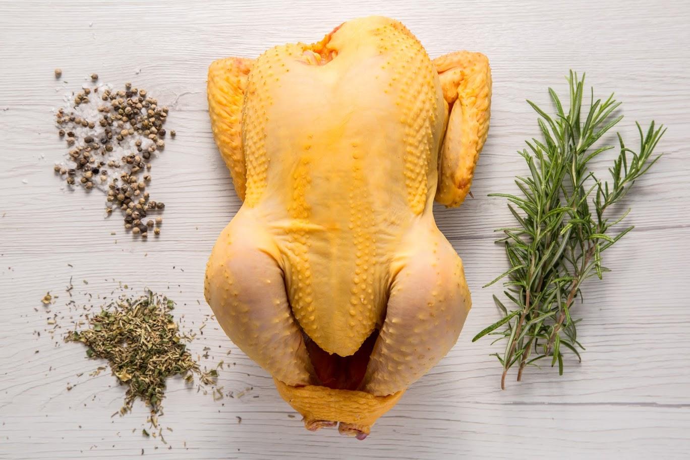 carne-damini-pollo