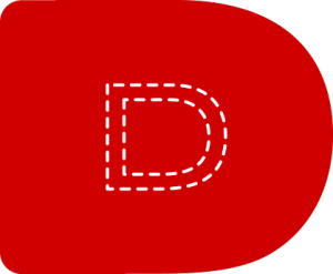 damini-carne-macelleria