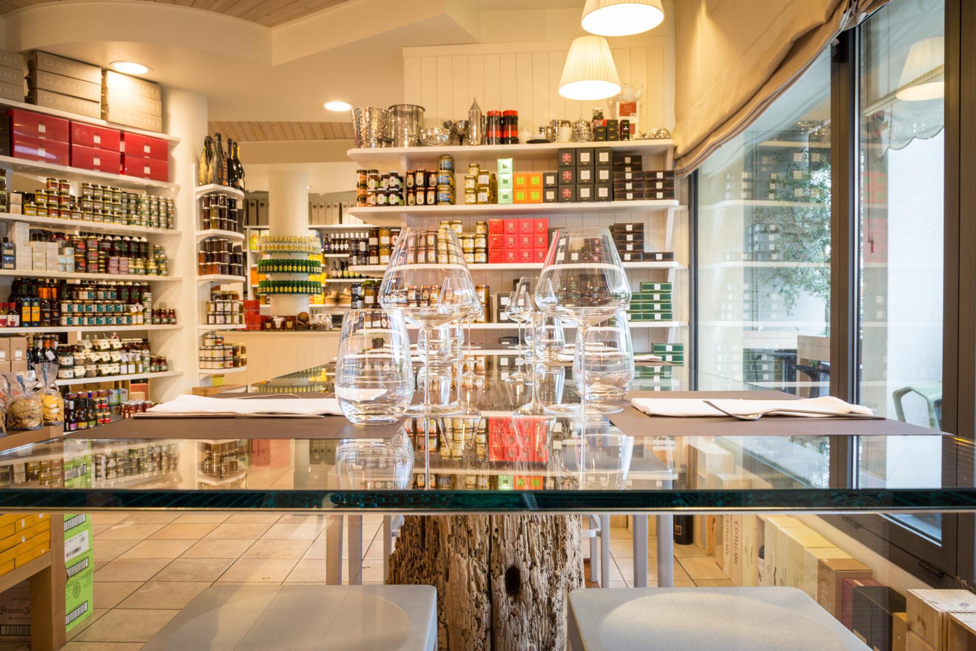 damini-macelleria-ristorante