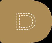 damini-ristorante