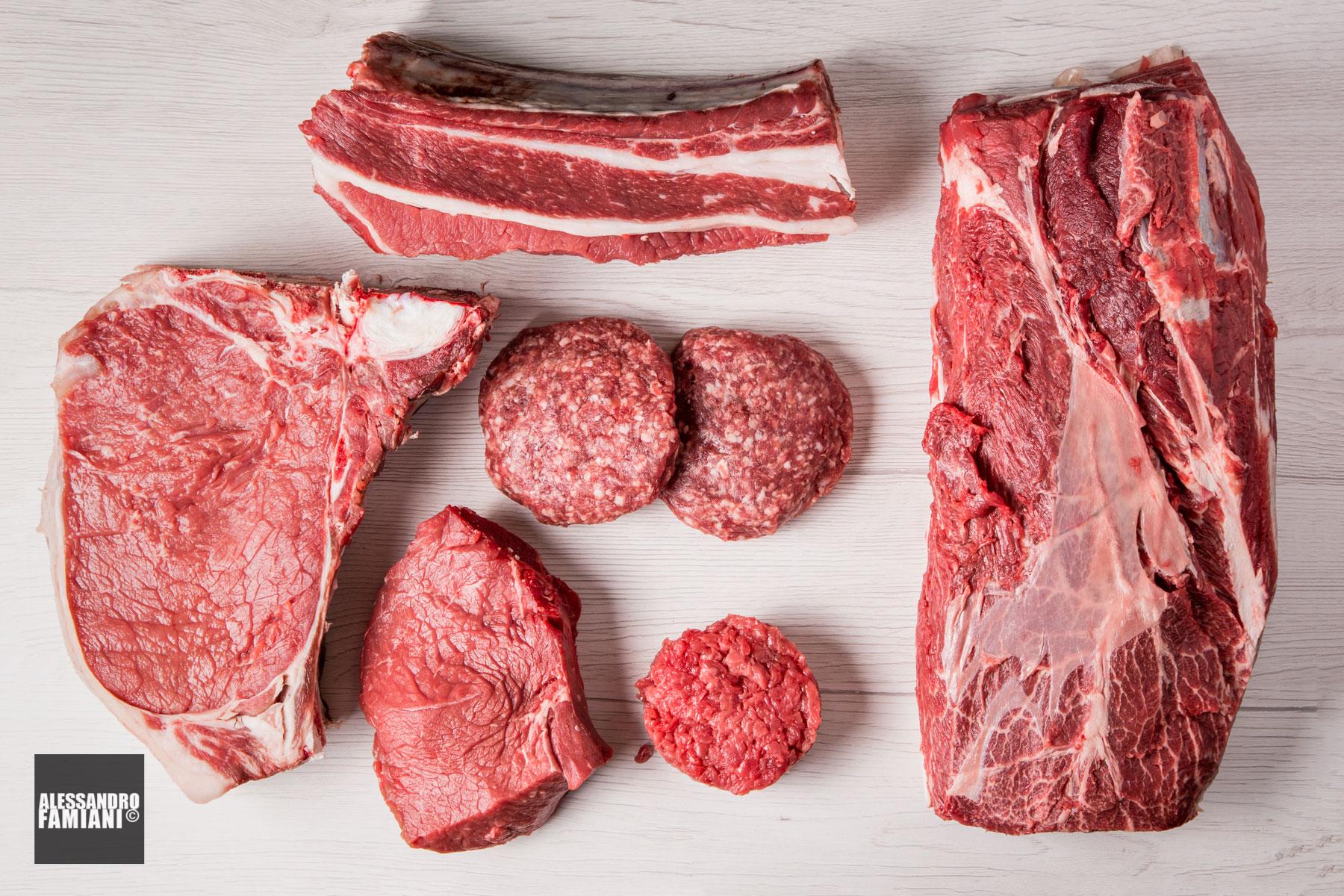damini-taglio-carne-rossa