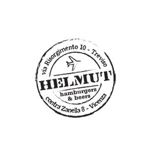 helmut-vicenza