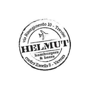 helmut-vicenza-treviso