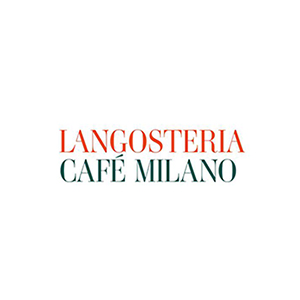 langosteria-cafe-milano