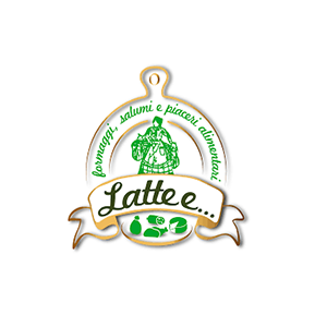 lattee-logo