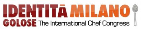 logo-identità-golose