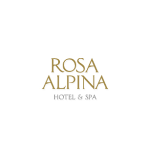 logo-rosa-alpina-hotel-spa
