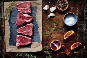 macelleria-damini-carne