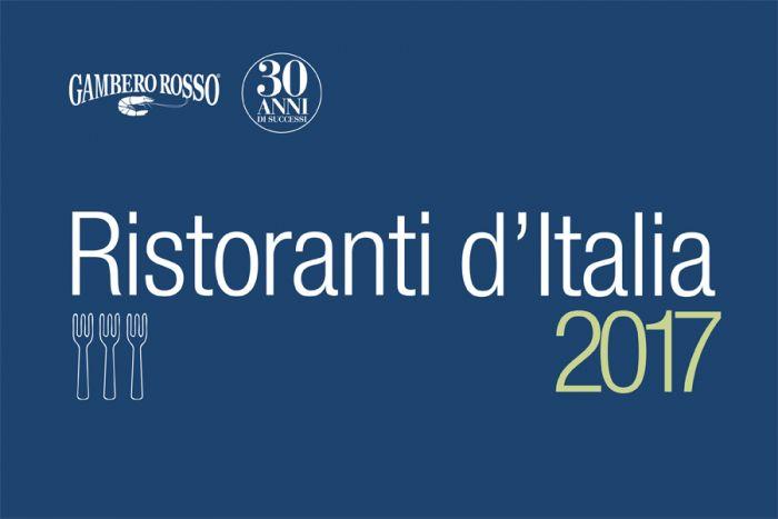 guida-ristoranti-d-italia-2017-gambero-rosso